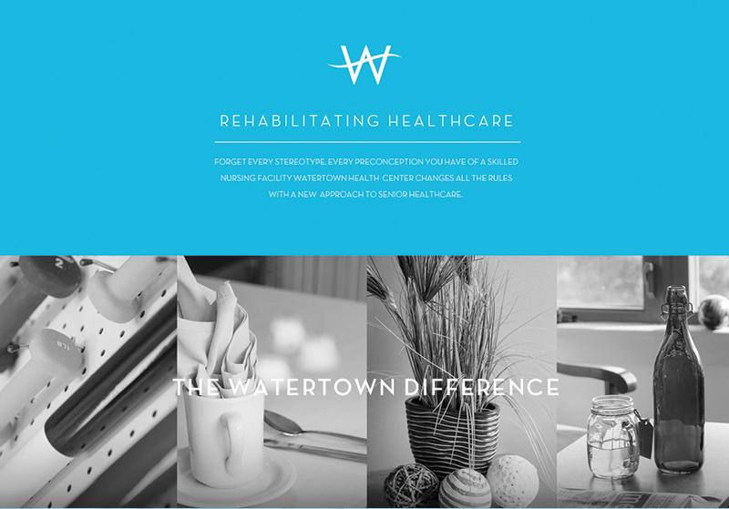 watertown-2