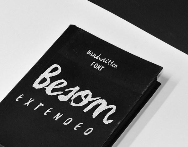 besom-profile-image2