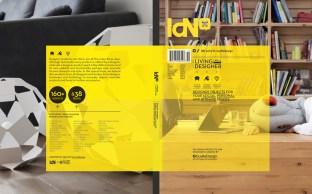 IdN Extra 10: buyMeDesign Living Like A Designer