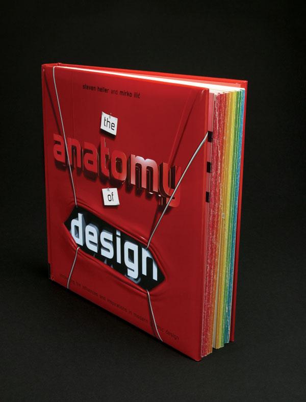 Anatomy-cover2