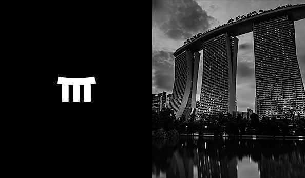 biz-singapore-inspiration-6