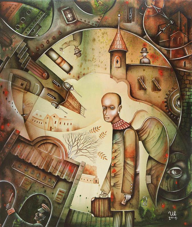 eugene-Ivanov-Oil-painting-05.00_Return-Ticker