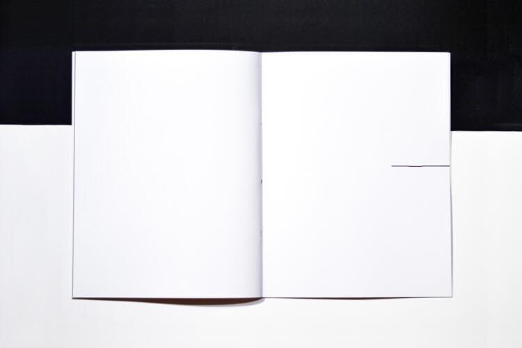 plume-free-brush-font-12