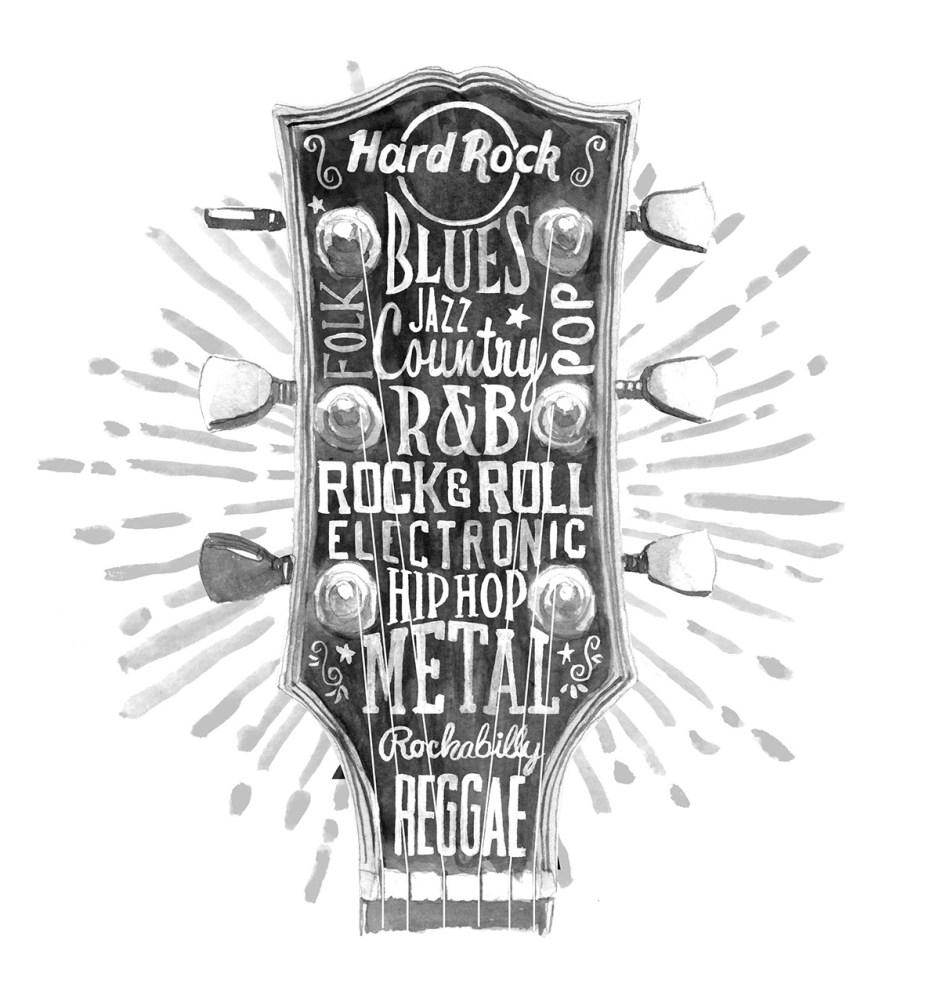 Hard Rock International by Glenn Wolk-01