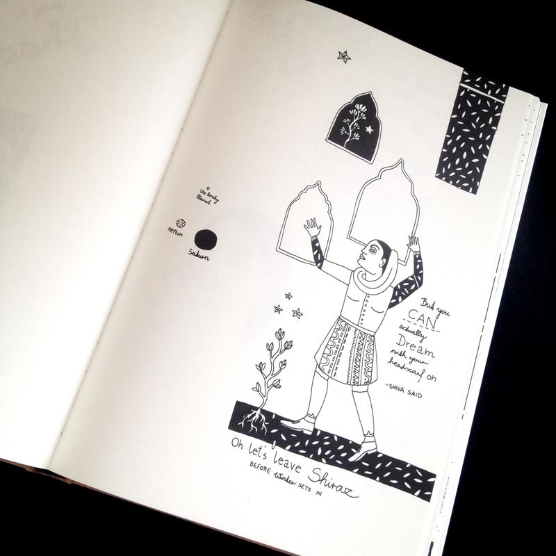 savari_illustratedjourneyiranindia_biancatschaikner26