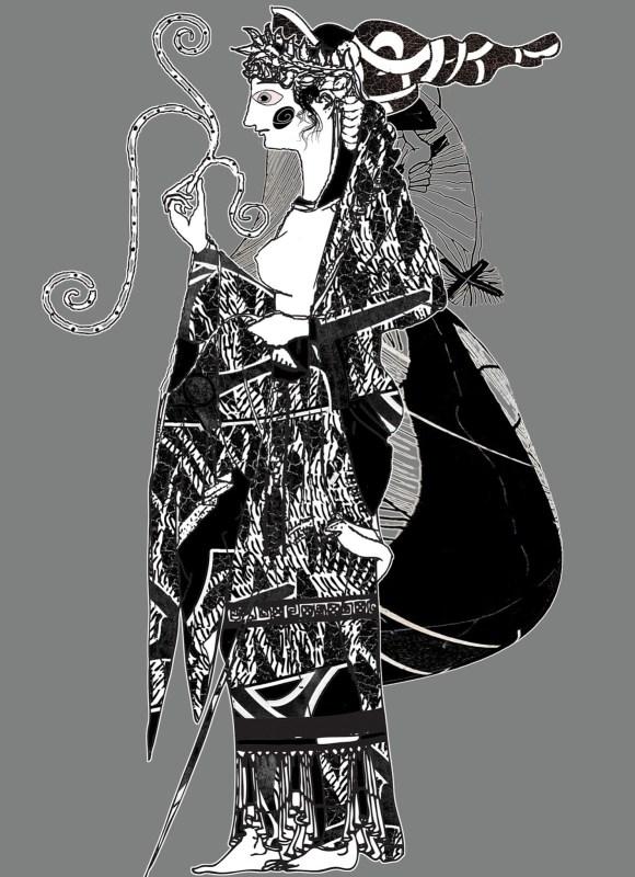 Vasilis Grivas Illustartion-12
