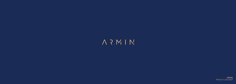 logofolio_20016_armin