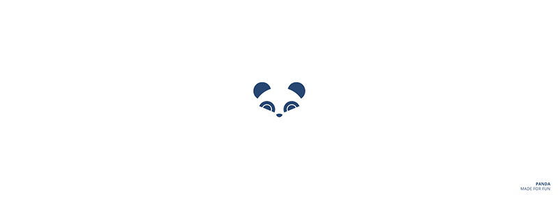 logofolio_20016_panda
