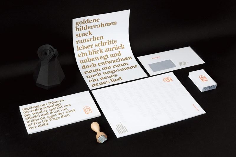 Zunder - Design made in Austria