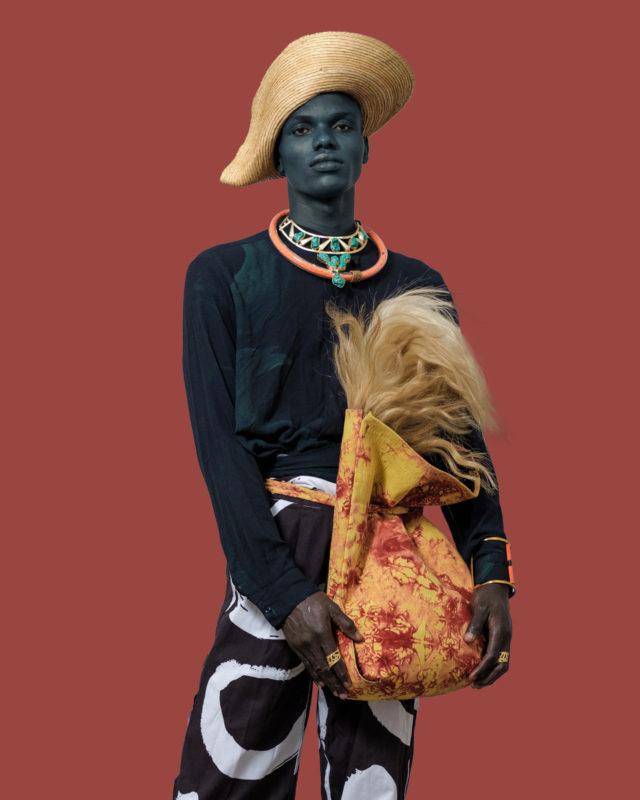 william ukoh-LAGOS FUTURISM-2