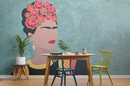 Frida-Kahlo-Lifestyle-Web
