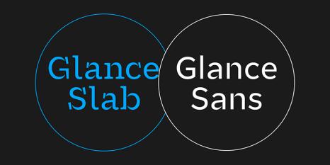 Glance-Sans-15