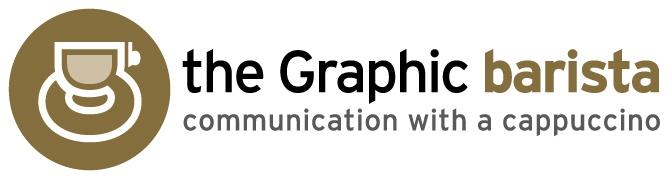the Graphic barista