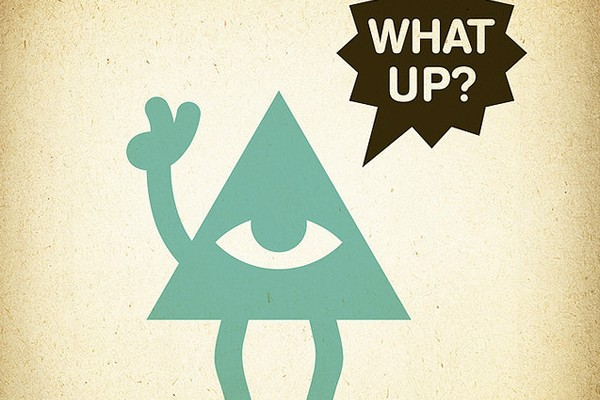 what_up