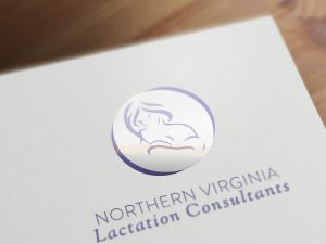 Vector Logo Design - Health & Wellness