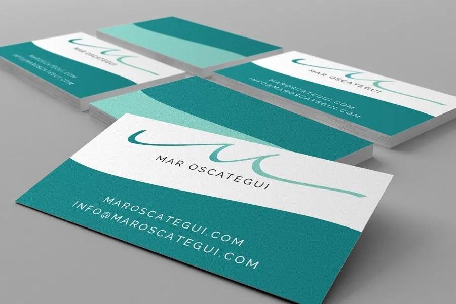 MO_businesscard