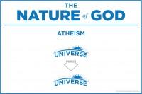 Nature of God - Atheism