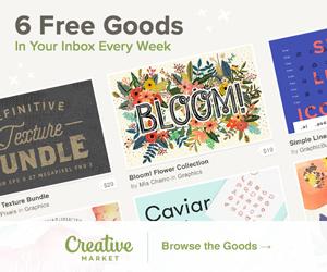 creativemarket-banner