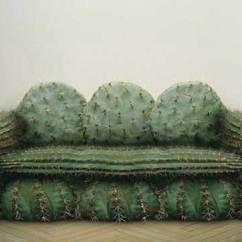 Sofa Design Ideas Lillian August Hickory White Creative Graphicmania