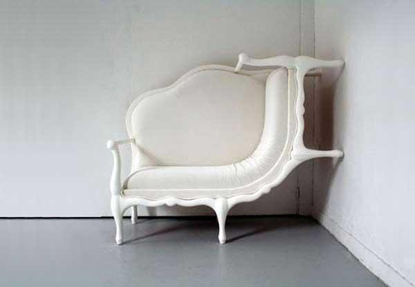 sofa design ideas curved canada creative graphicmania