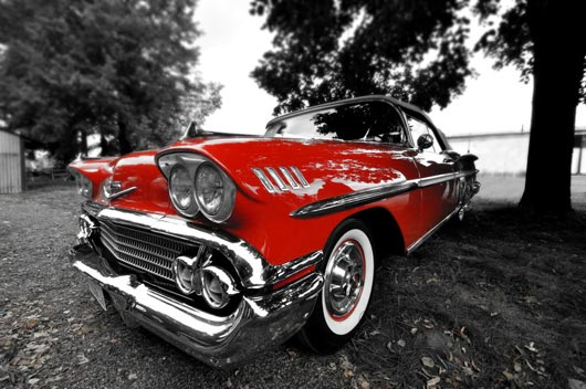 Classic Car Wallpaper 57 Chevy 52 Amazing Shots Of Classic Cars
