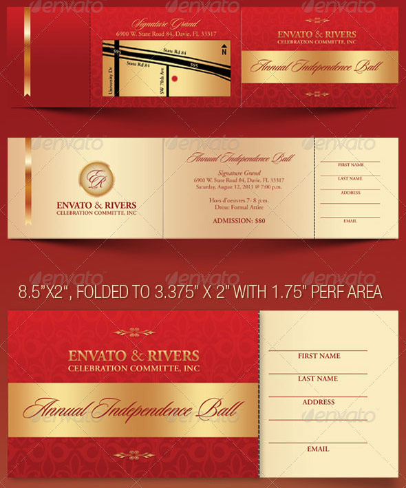 Banquet-Ticket-Preview