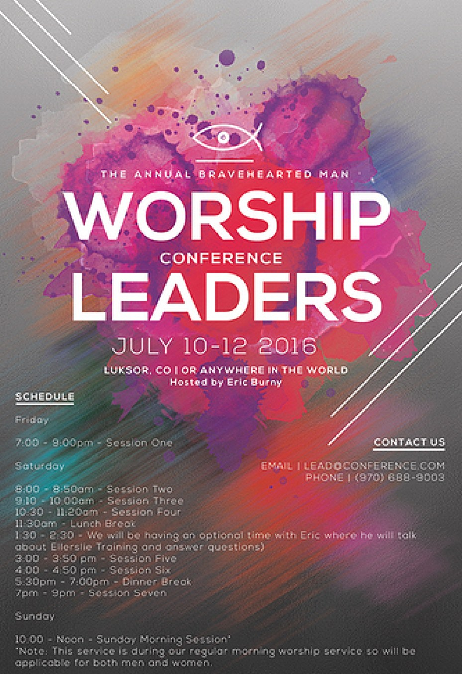 30 best church flyer poster templates four c graphic for Worship schedule template