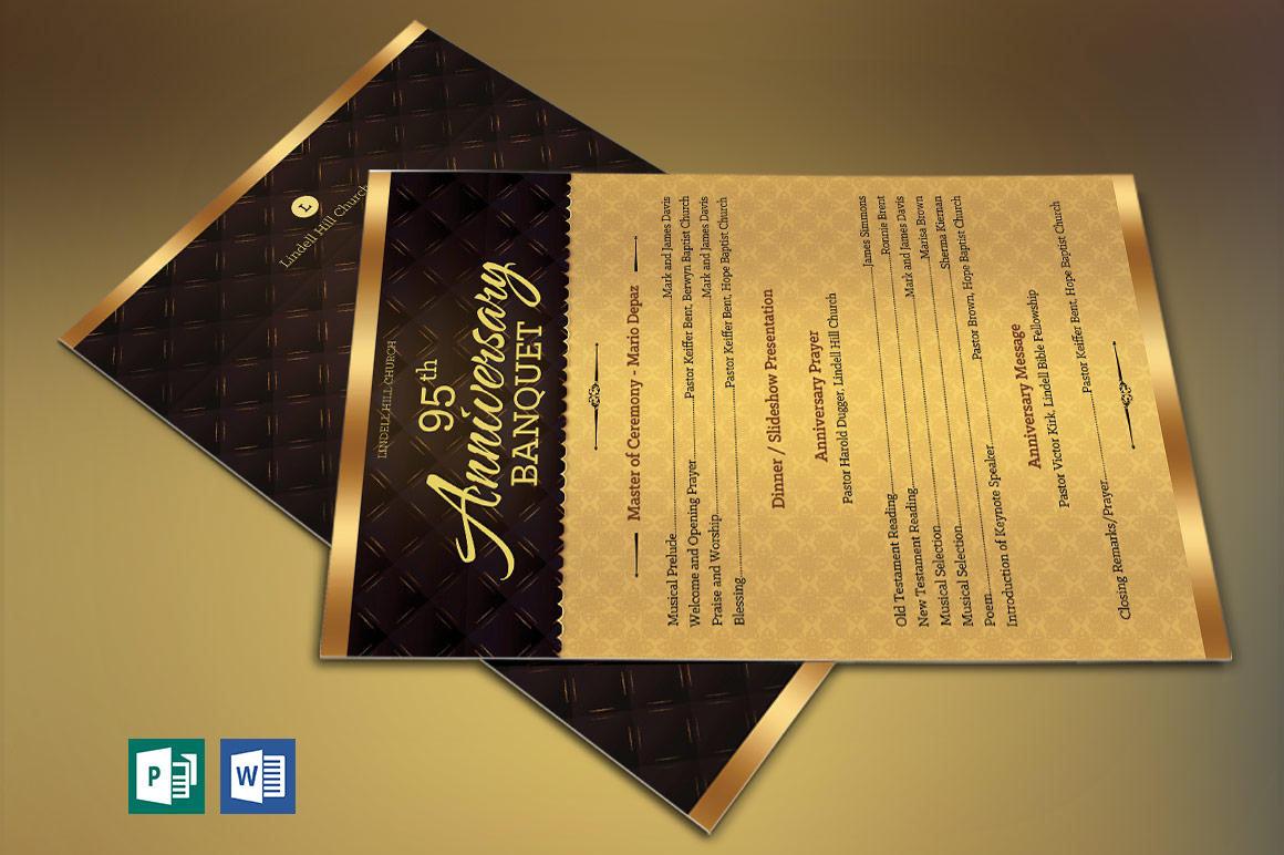 Discount Wedding Invitations Online