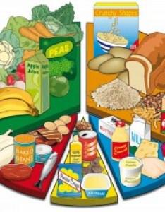 Balanced diet chart also seatle davidjoel rh