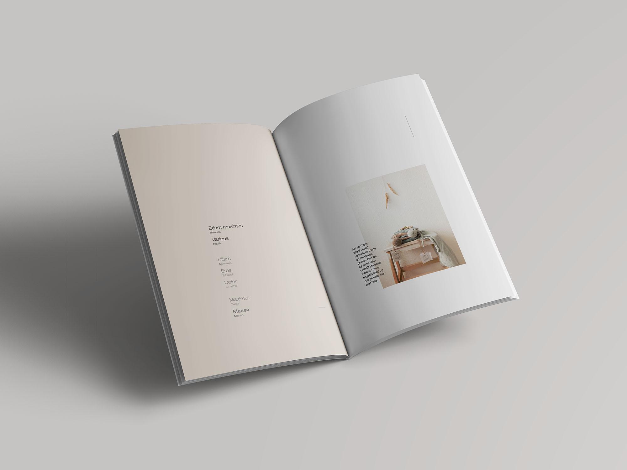 cover book design free