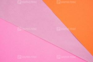 Creative paper textured background