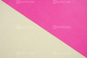 Bright blank paper textured background