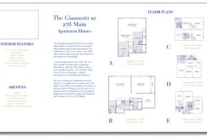 apartment brochure 2