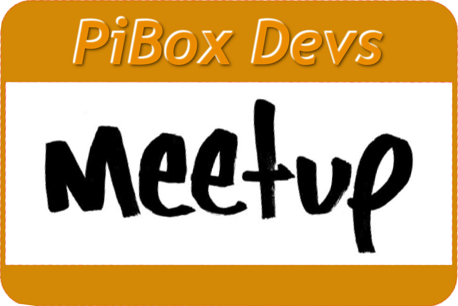 First PiBox Meetup