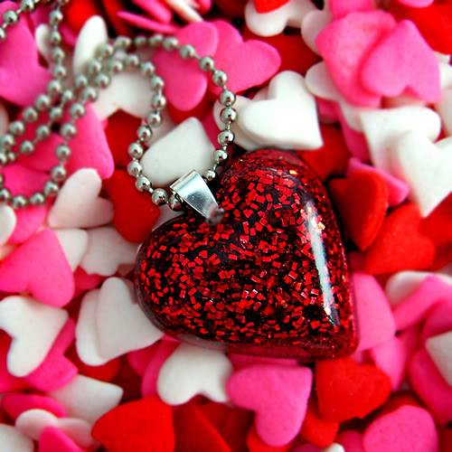 lovely heart graphic graphics99