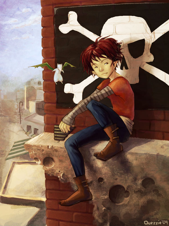 30 Cute Cartoon Character Peter Pan Pictures  GraphicsBeam