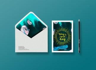 Envelope-Branding-Presentation-Mockup