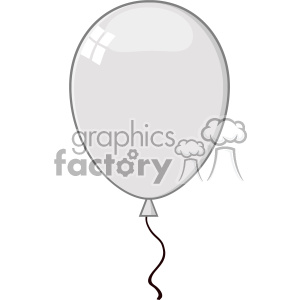 10762 royalty free rf clipart cartoon