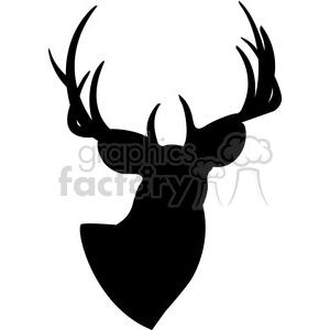 20+ Buck Logo Clip Art Ideas and Designs
