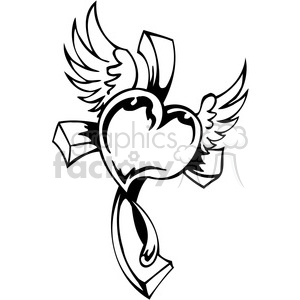 Clip Art / Religion / Christian and more related vector