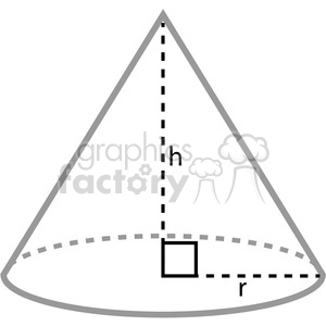 Clip Art / Geometry Shapes and more related vector clipart