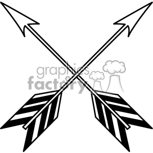 Clip Art  Design Elements and more related vector clipart images illustrations  pictures on