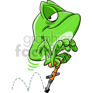 frog clipart royalty free