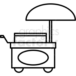 food clipart royalty free