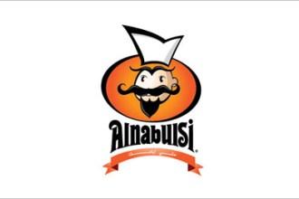 40+ brilliantly illustrated logo designs