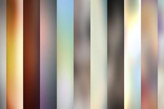 13 High-Resolution Blur Backgrounds