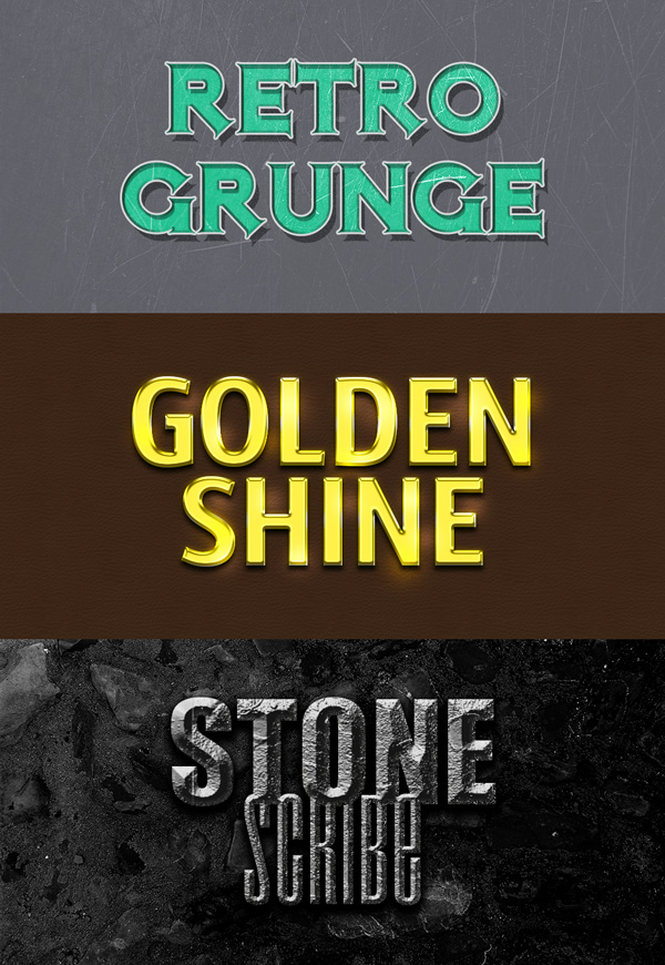 retro-gold-stone-text-effect-pre