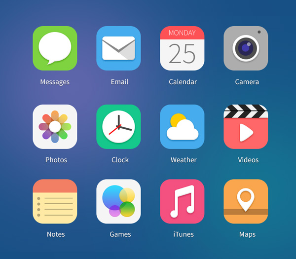 ios7-icons-preview