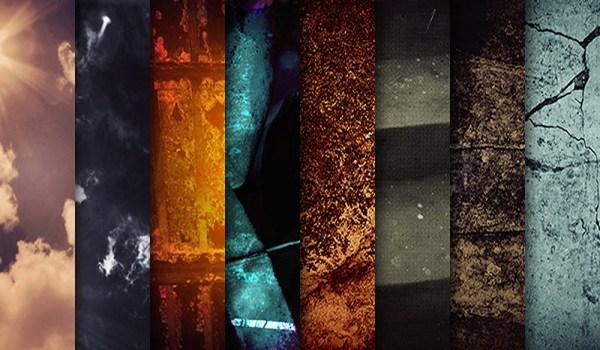 thriller-dramatic-background-textures