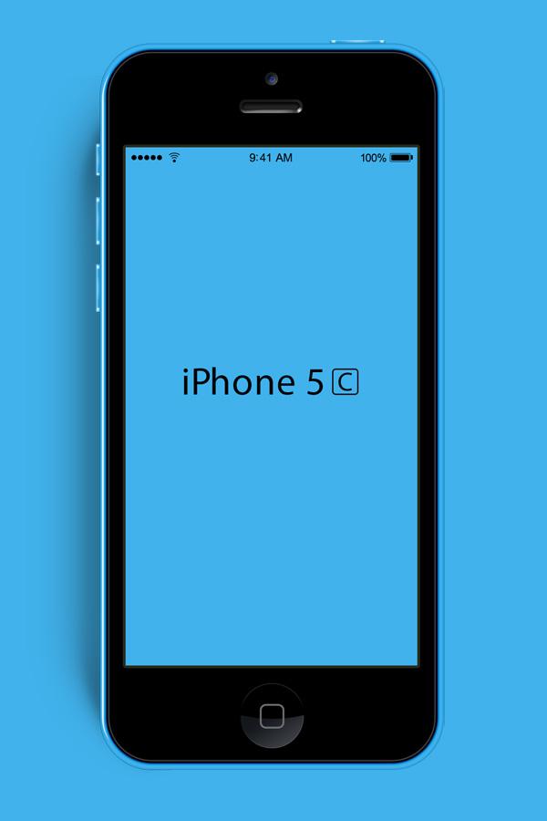 iPhone-5c-mockup-blue